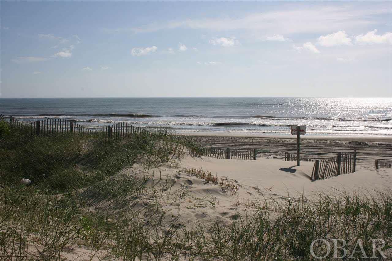 1429 Ocean Pearl Road - Photo 1