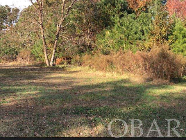 105 Autumn Leaf Court Lot 26, Grandy, NC 27939 (MLS #107537) :: Corolla Real Estate | Keller Williams Outer Banks