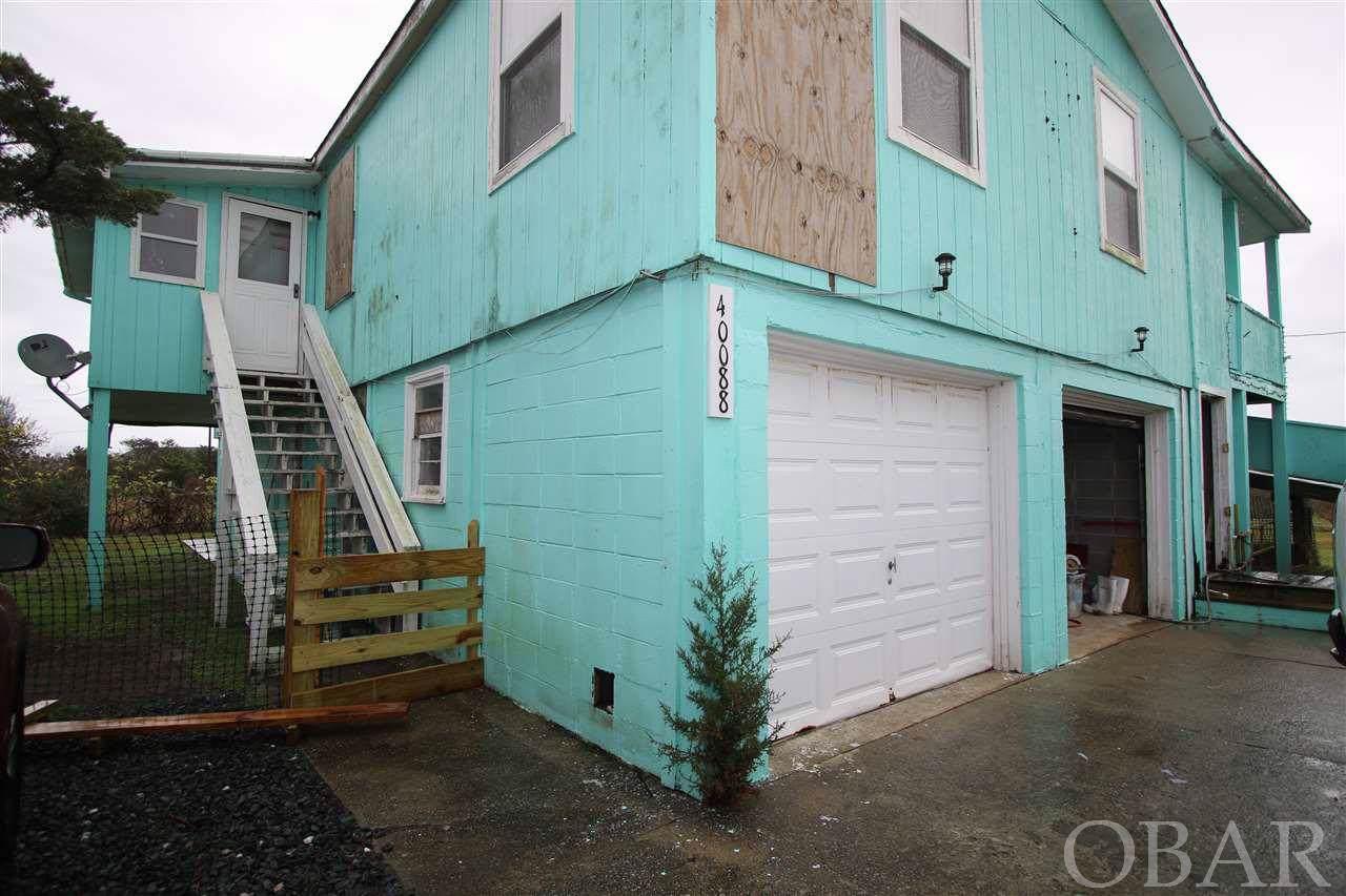 40088 Harbor Road - Photo 1