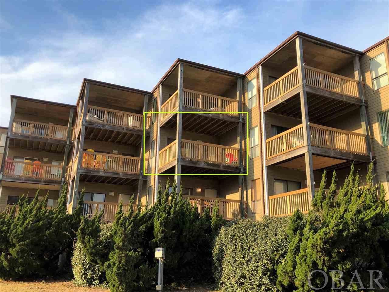 117 Sea Colony Drive - Photo 1