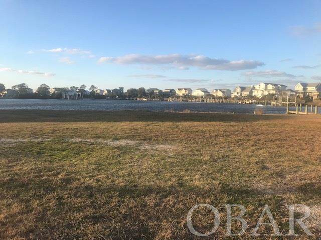 7730 Virginia Dare Trail Lot 5, Nags Head, NC 27959 (MLS #107933) :: Sun Realty
