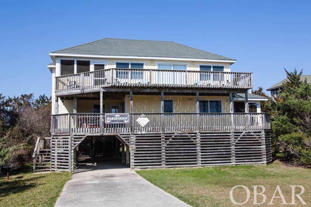 41562 Ocean View Drive - Photo 1