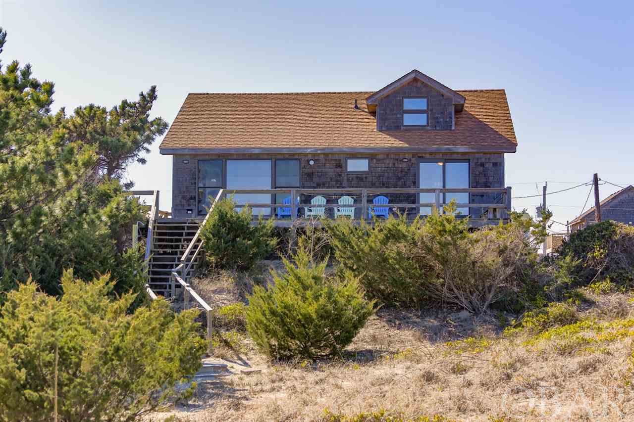 40347 Beachcomber Drive - Photo 1