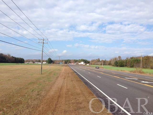5710 Caratoke Highway - Photo 1