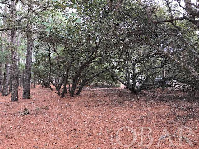 2323 Swan Island Road Lot 24, Corolla, NC 27927 (MLS #108247) :: Sun Realty