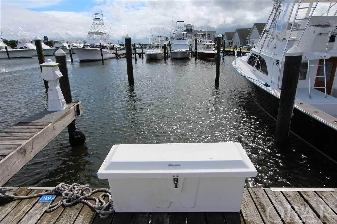 89 Docks - Photo 1