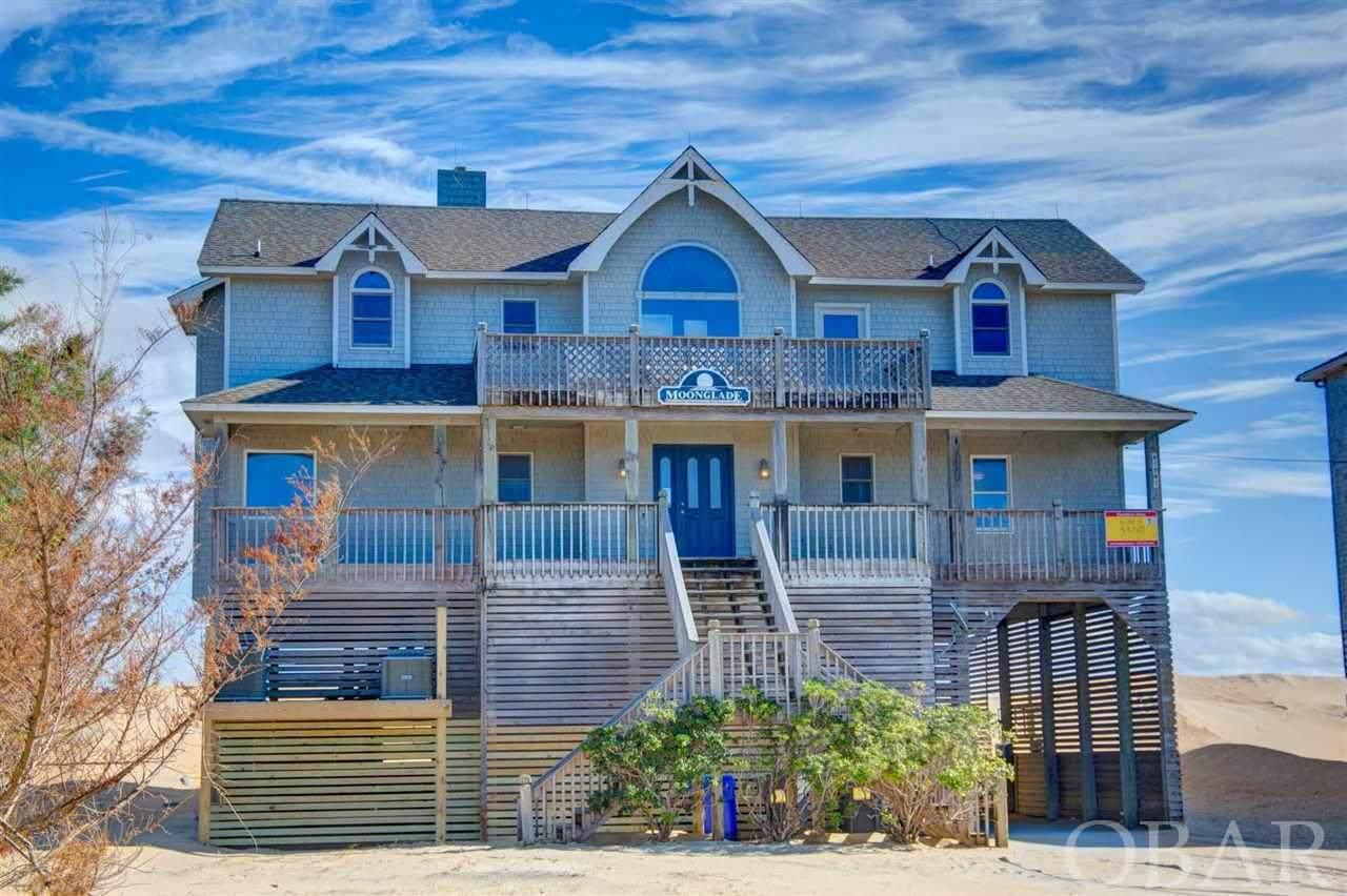 41291 Ocean View Drive - Photo 1