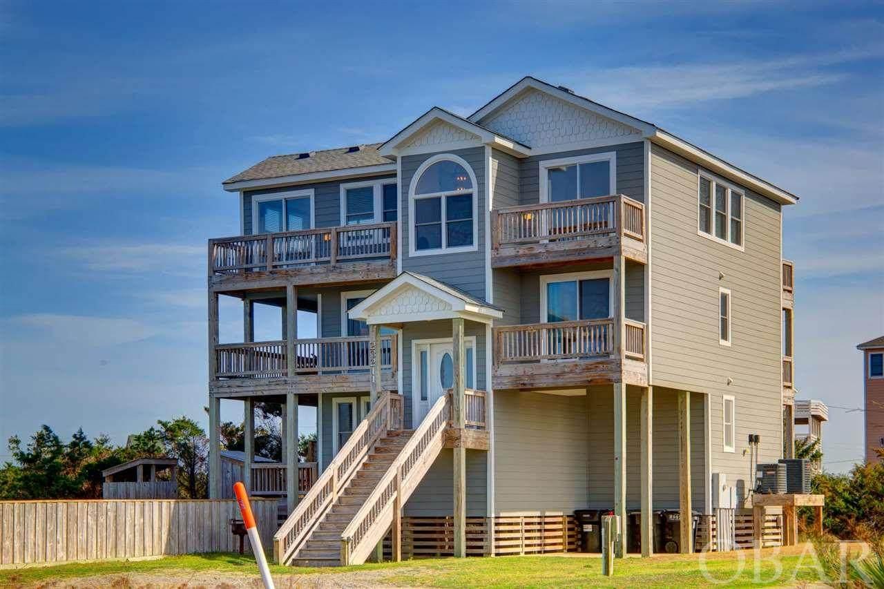 23211 Sea Oats Drive - Photo 1