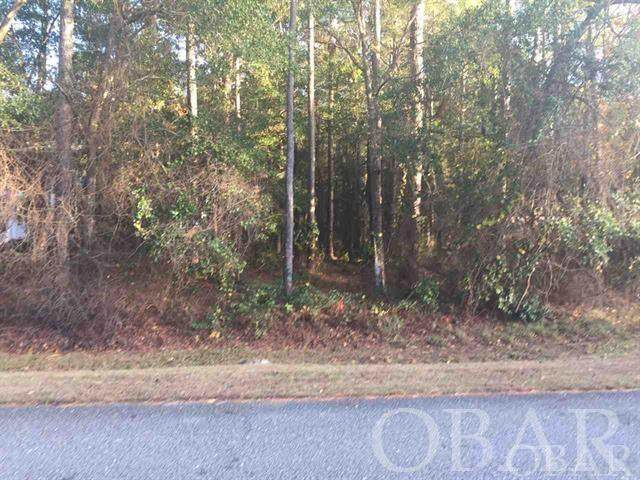 106 Weir Point Drive Lot 32, Manteo, NC 27954 (MLS #108347) :: Sun Realty