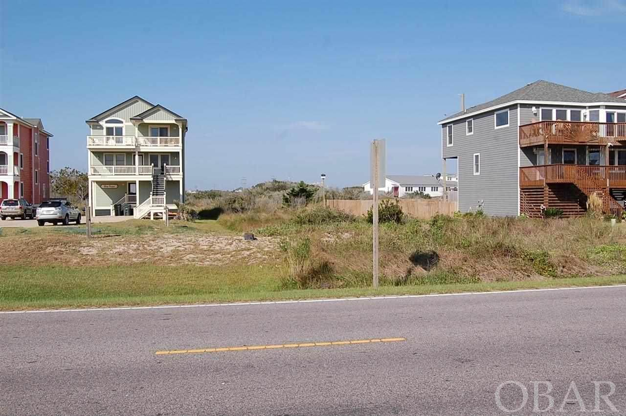 8018 Old Oregon Inlet Road - Photo 1