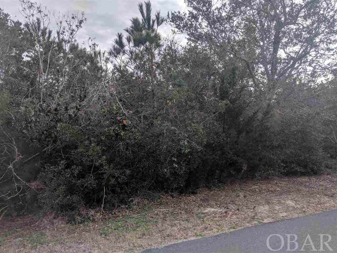 50732 Timber Trail - Photo 1
