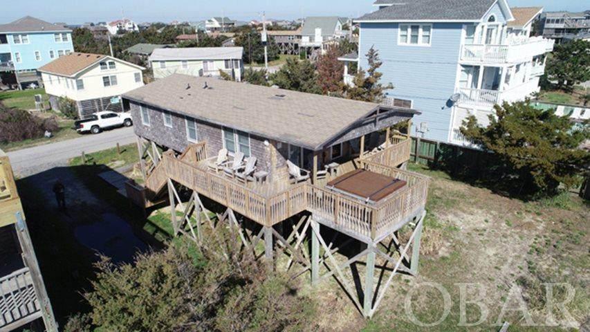 40315 Beachcomber Drive - Photo 1