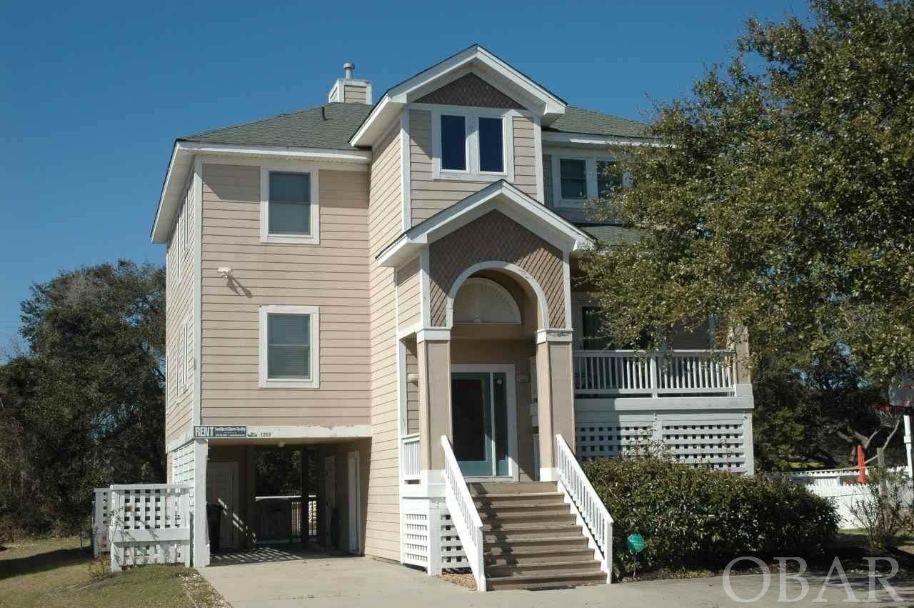 103 Yolanda Terrace - Photo 1