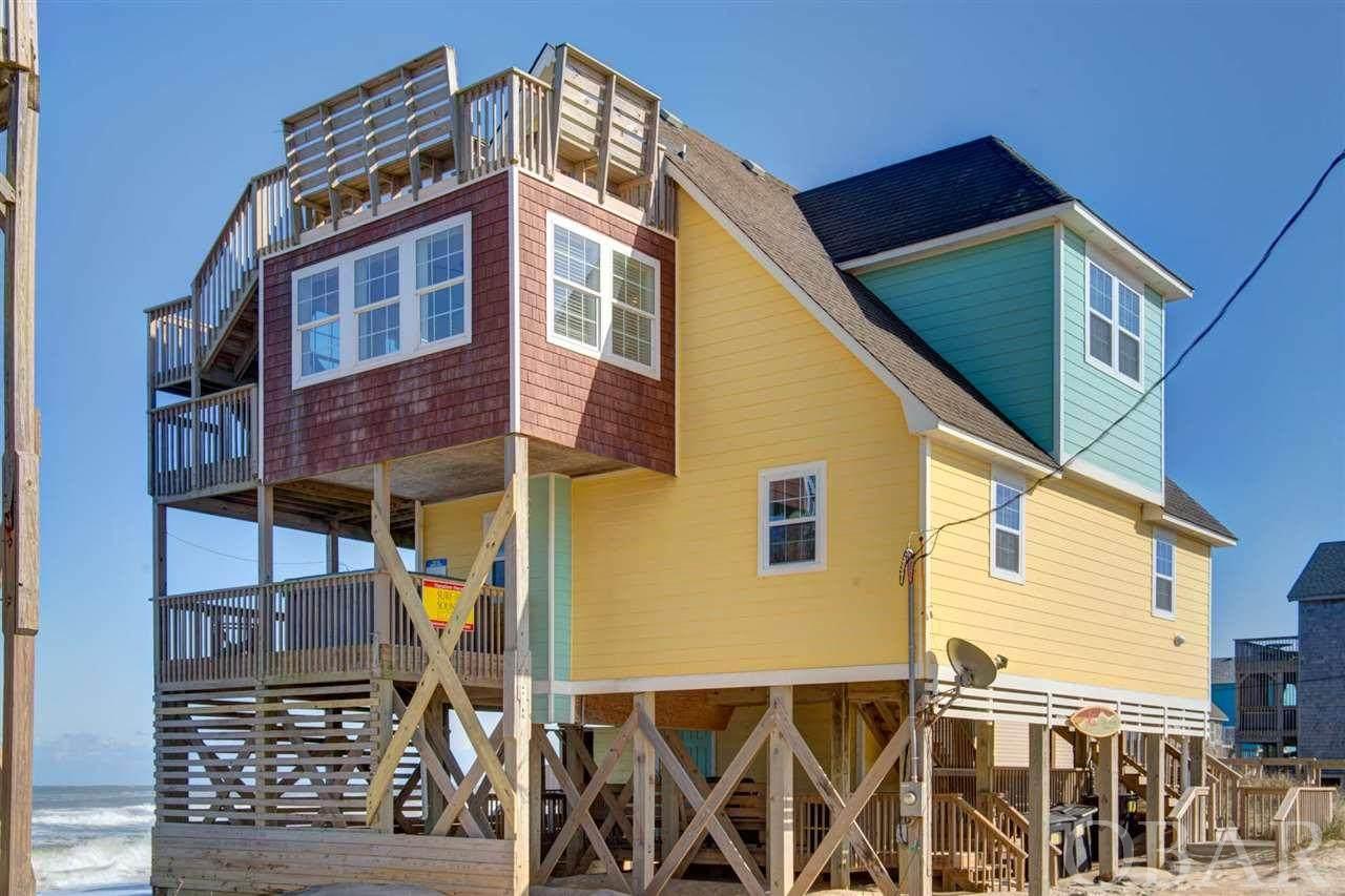 24161 Ocean Drive - Photo 1