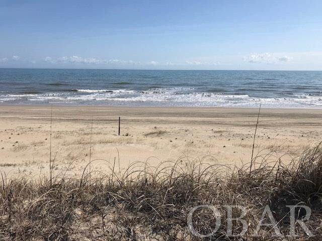 2217 Sandfiddler Road Lot 6, Corolla, NC 27927 (MLS #108755) :: Sun Realty