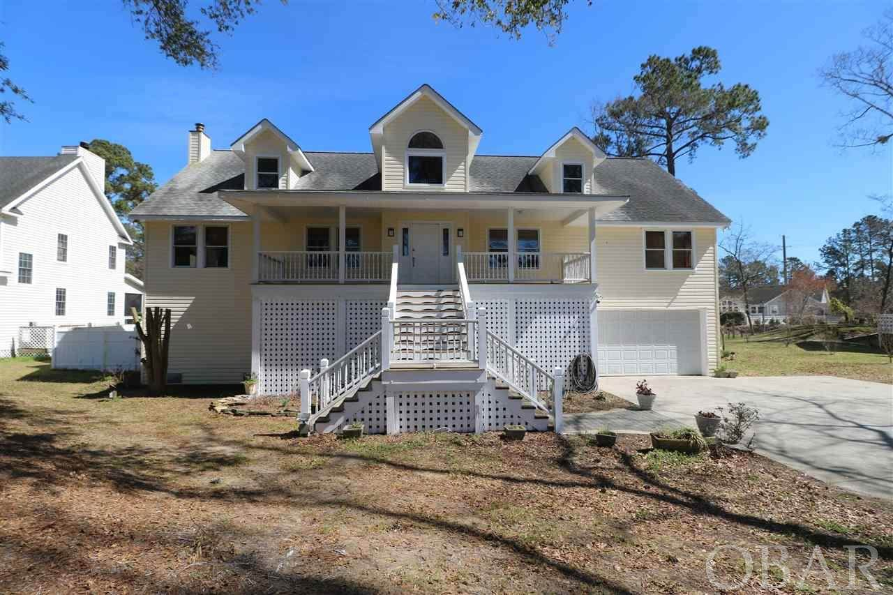 1009 Martins Point Road - Photo 1
