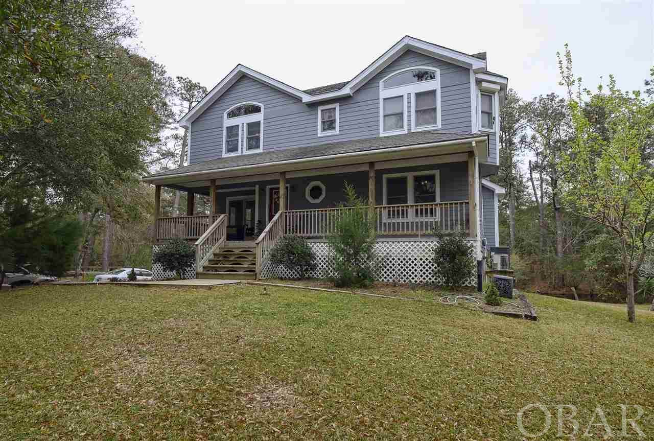 47124 Deer Run Circle - Photo 1