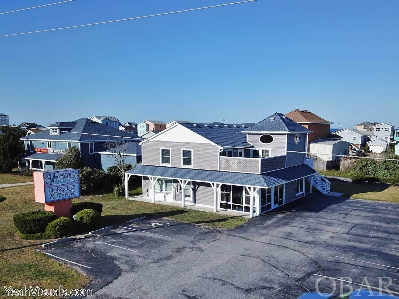 5117 Croatan Highway - Photo 1