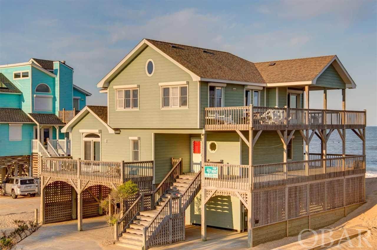 41661 Ocean View Drive - Photo 1