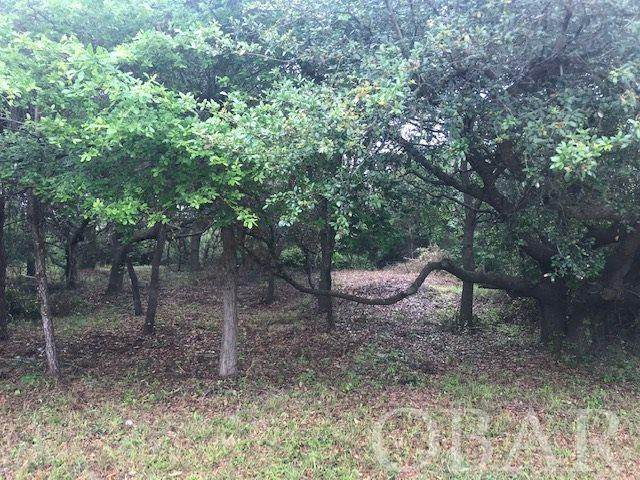 2005 Ocean Pearl Road Lot 29, Corolla, NC 27927 (MLS #109419) :: Outer Banks Realty Group