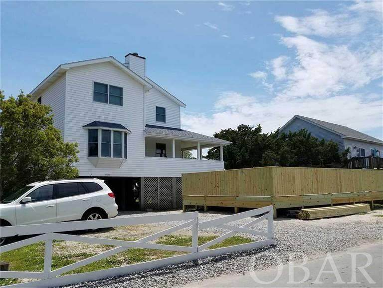 471 Lighthouse Road - Photo 1