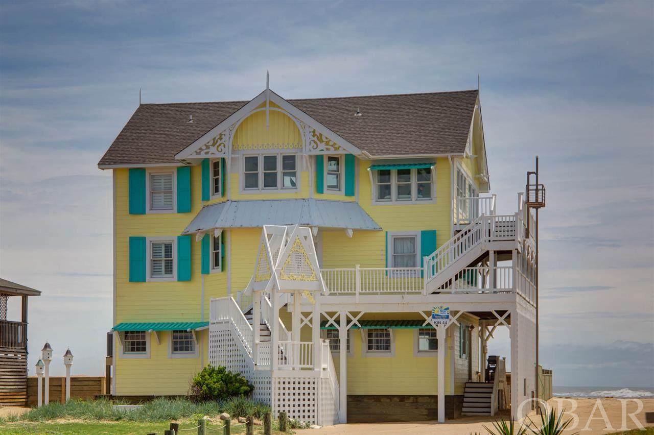 41421 Ocean View Drive - Photo 1