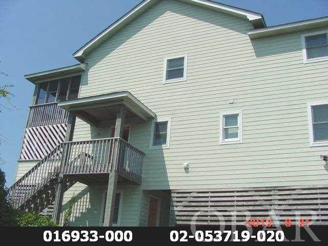 47060 Rocky Rollinson Road, Buxton, NC 27920 (MLS #109948) :: Midgett Realty