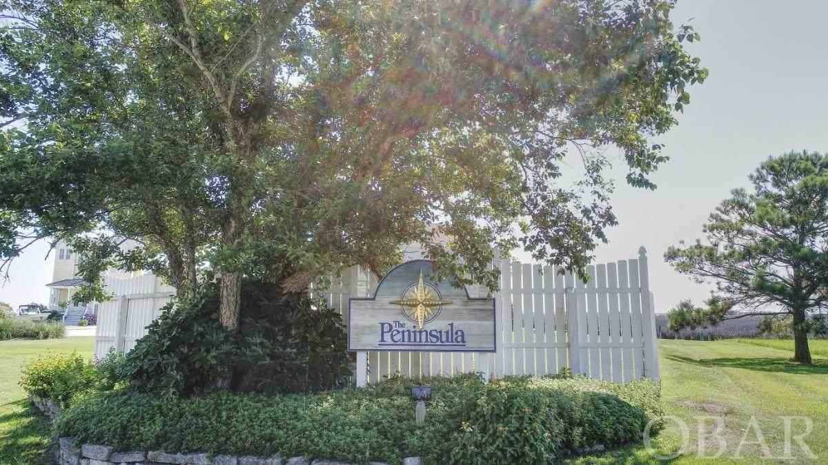 120 Peninsula Drive - Photo 1