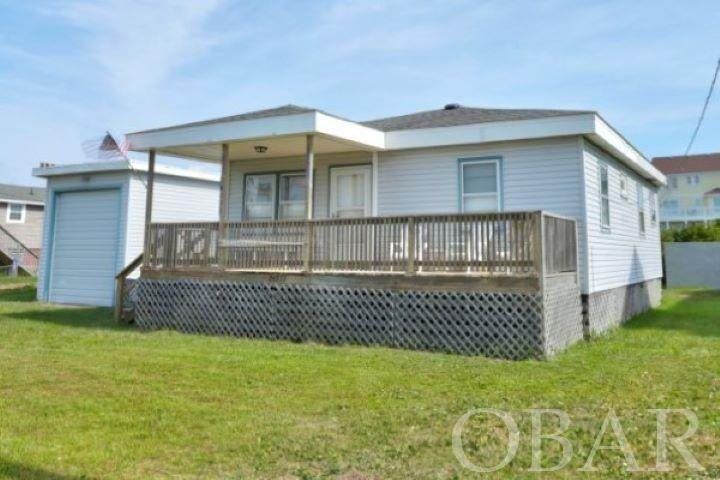 24237 Atlantic Drive - Photo 1