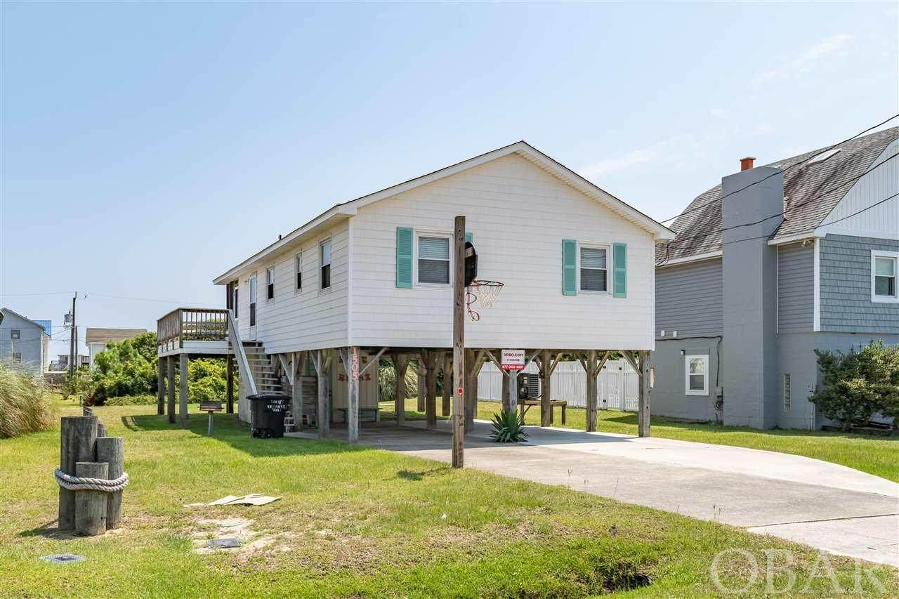 1505 Wrightsville Boulevard - Photo 1