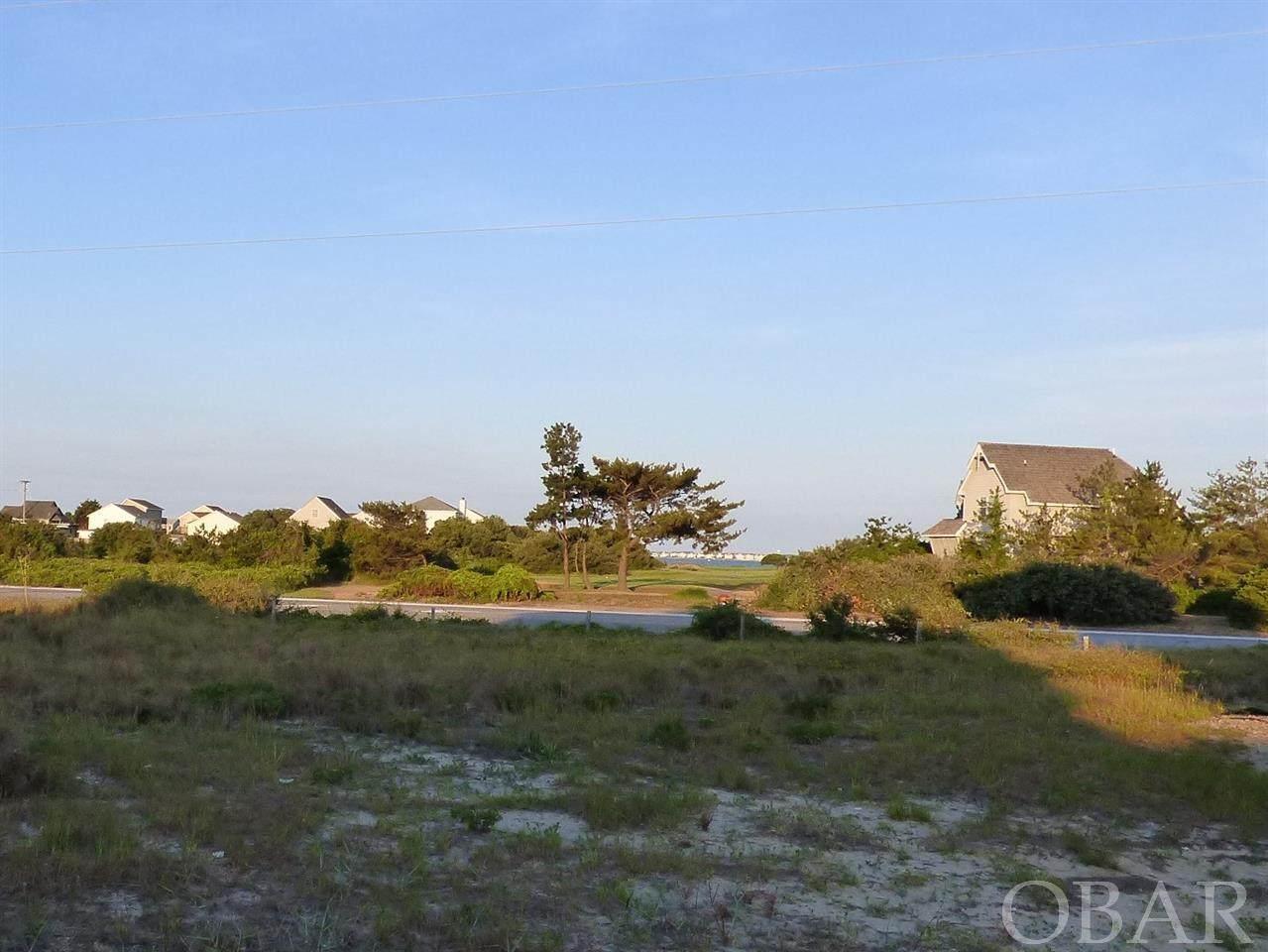 0 Oceanwatch Court - Photo 1
