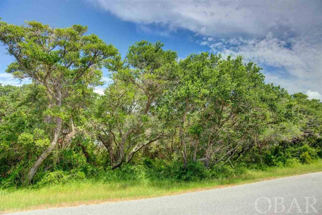 41408 Portside Drive - Photo 1