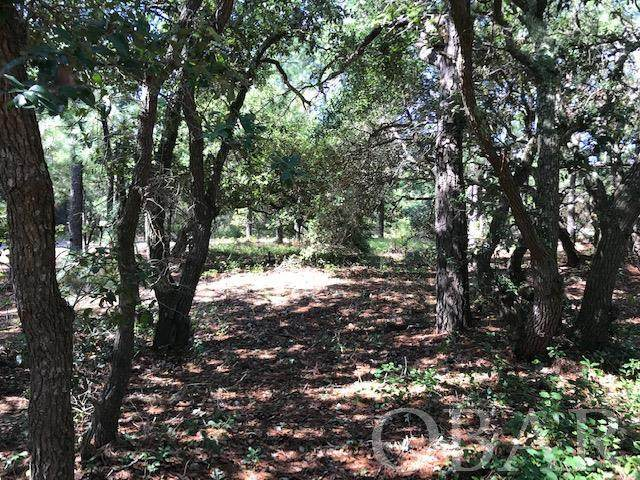 2000 Midland Road Lot 12, Corolla, NC 27927 (MLS #110444) :: Outer Banks Realty Group