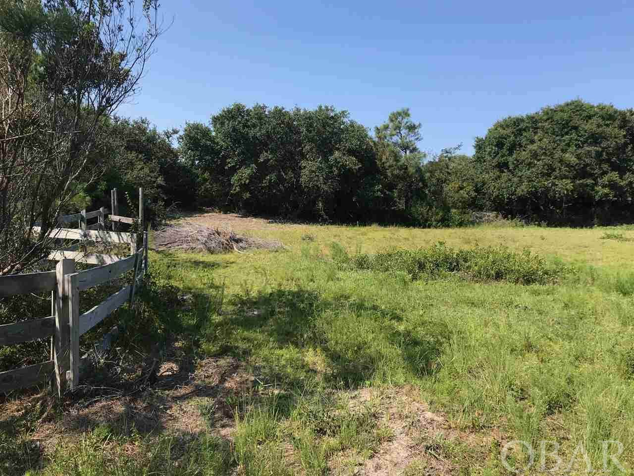 2361 Sandpiper Road - Photo 1