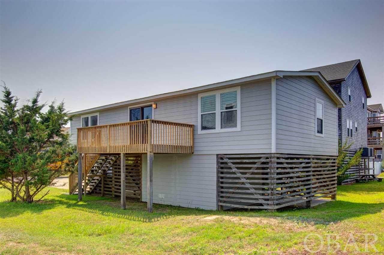 25213 Sea Isle Hills Drive - Photo 1