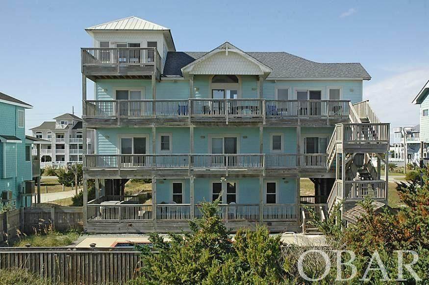41147 Ocean View Drive - Photo 1