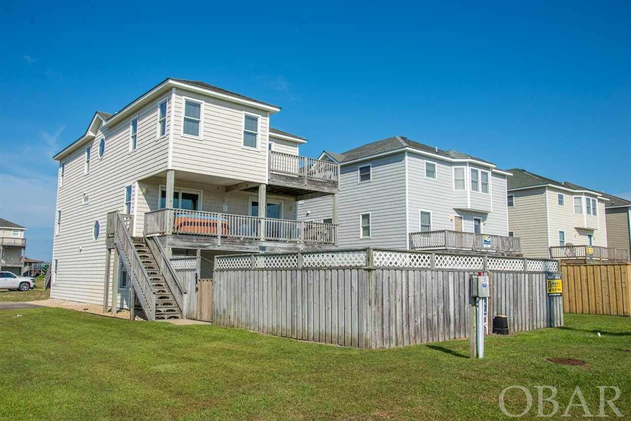 4501 Croatan Highway - Photo 1