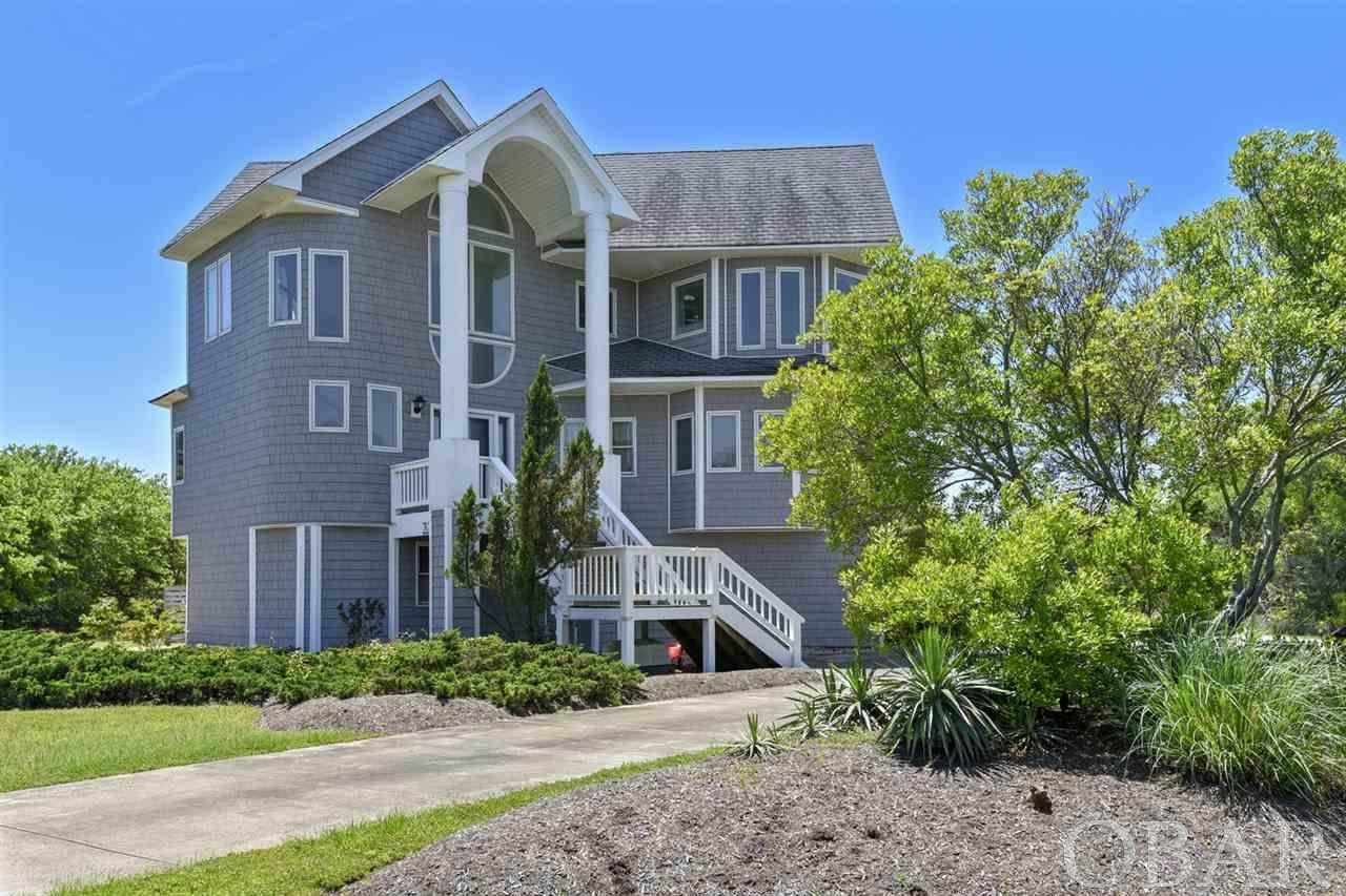 478 Clamshell Court - Photo 1