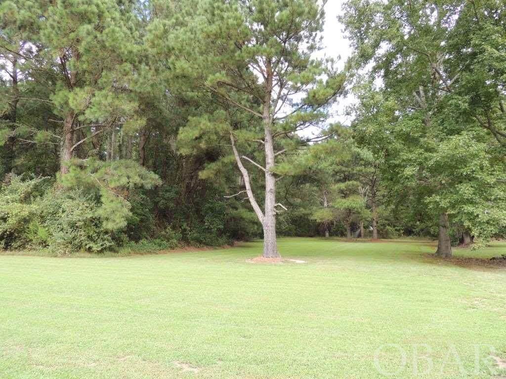105 Hidden Acre Hidden Acres Drive - Photo 1