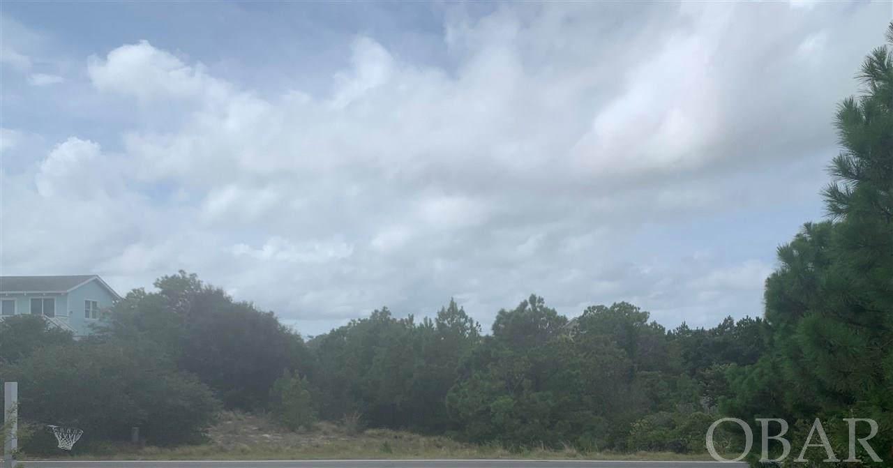 982 Corolla Drive - Photo 1