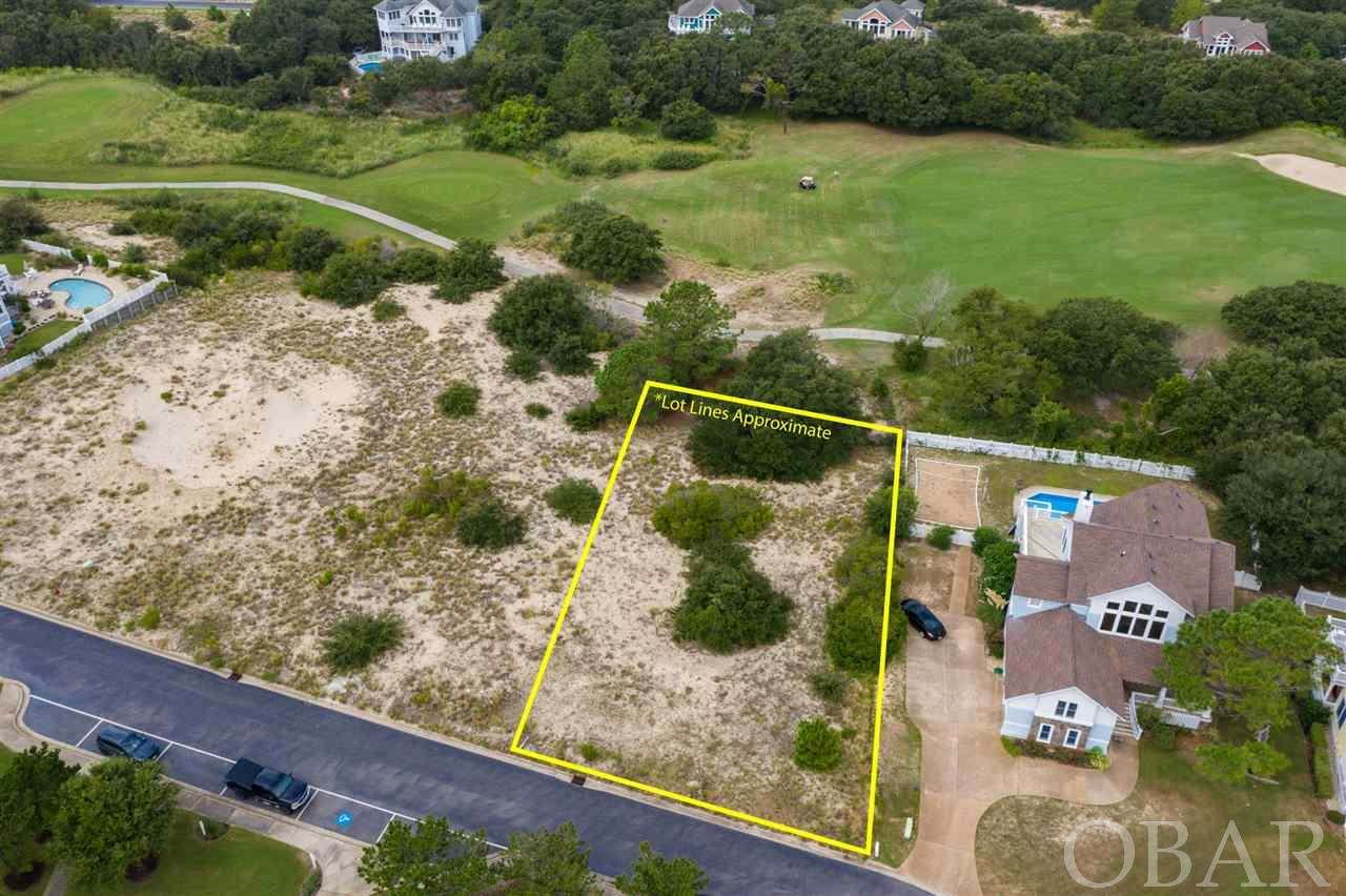 758 Dune Point Road - Photo 1