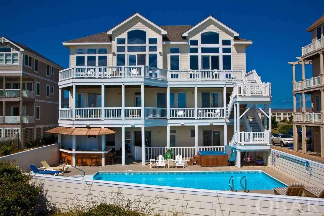 58947 South Beach Drive - Photo 1