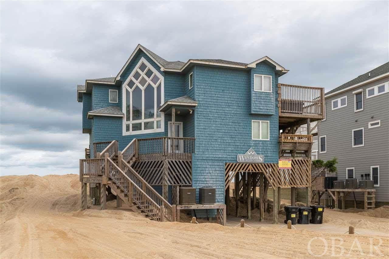 41365 Ocean View Drive - Photo 1