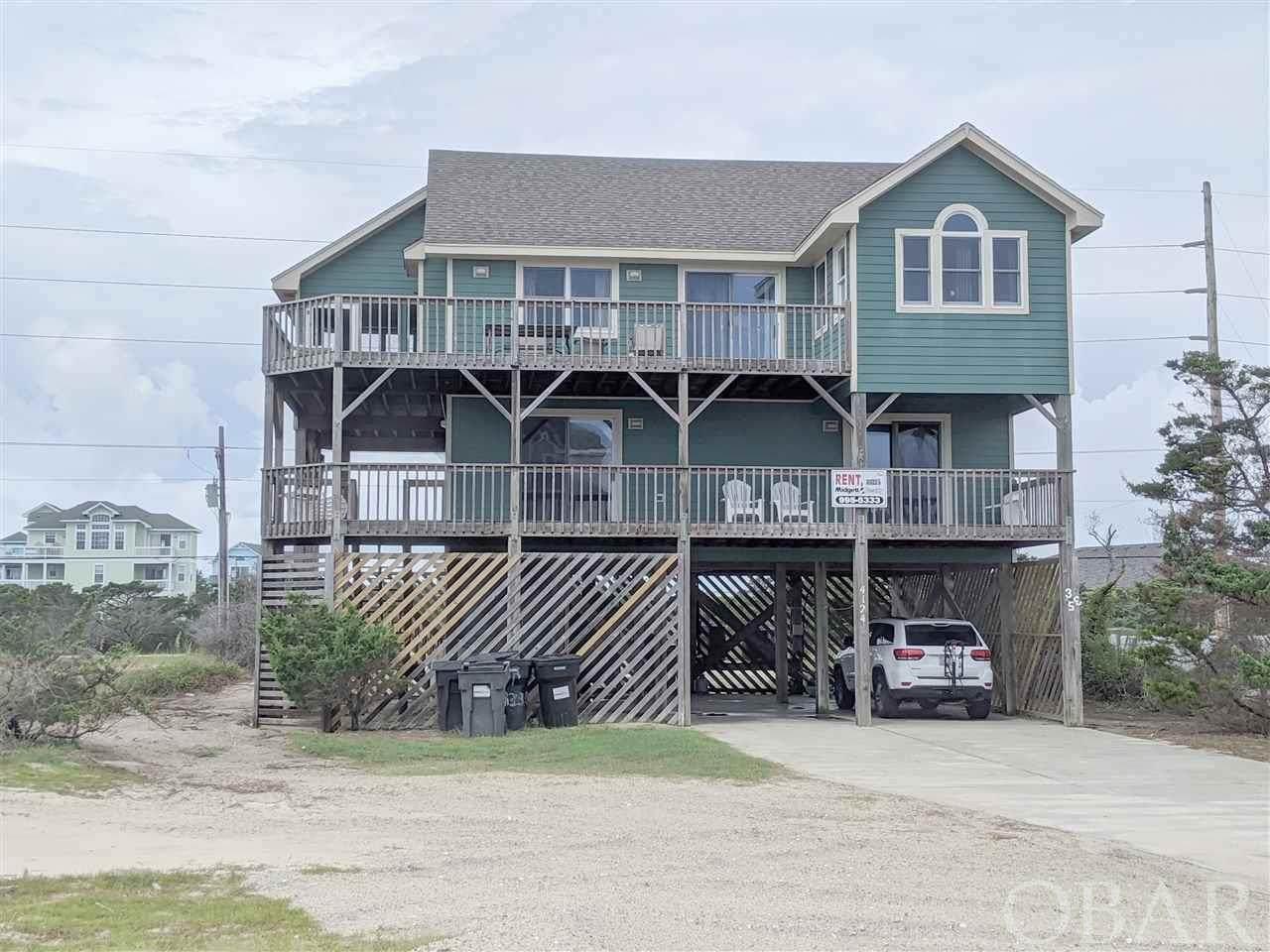 41244 Ocean View Drive - Photo 1