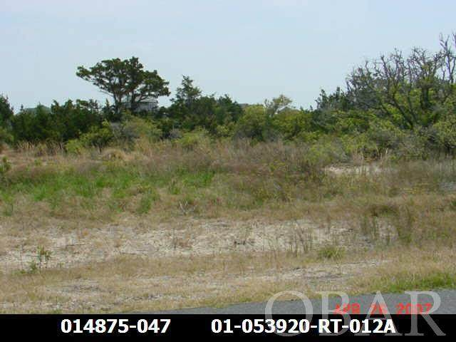 42166 Askins Creek Drive Lot 47, Avon, NC 27915 (MLS #111560) :: Corolla Real Estate | Keller Williams Outer Banks