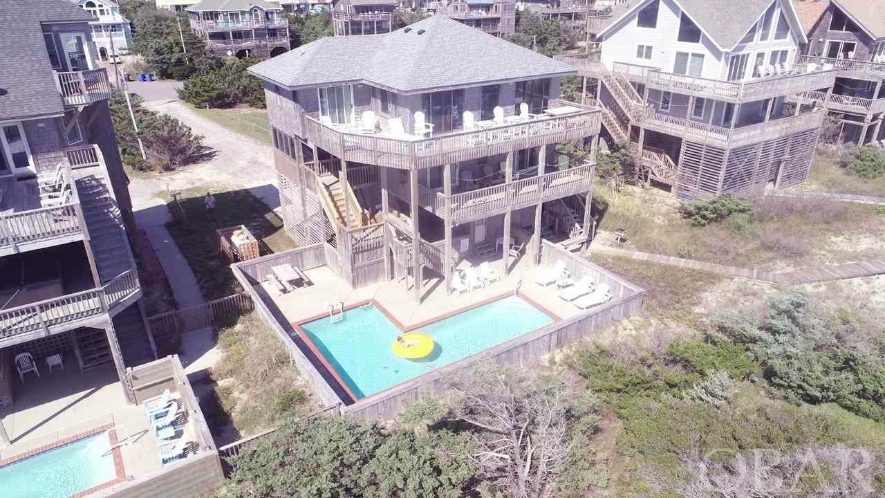 42075 Ocean View Drive - Photo 1