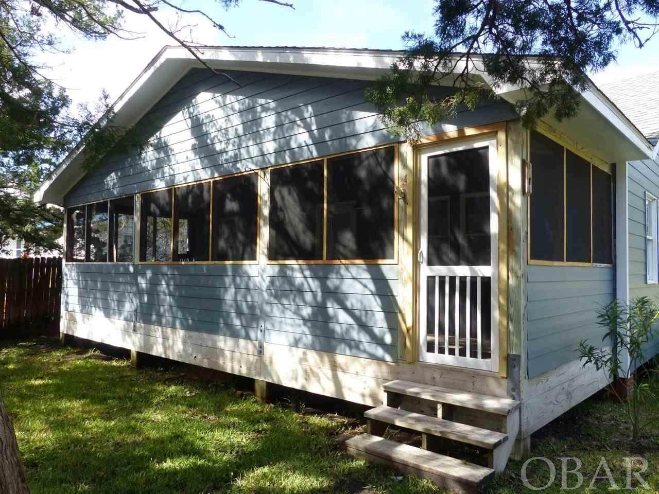 90 Creek Road - Photo 1