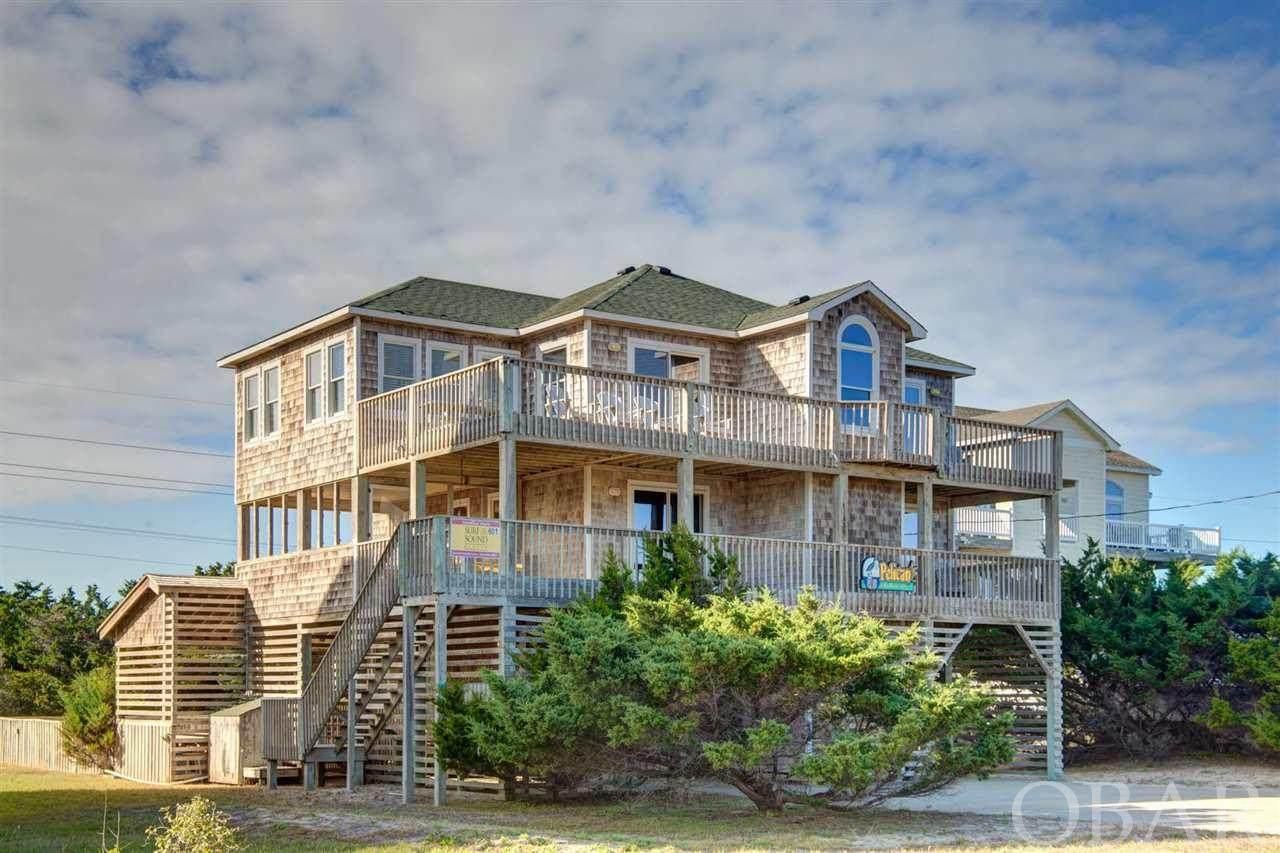 41650 Ocean View Drive - Photo 1