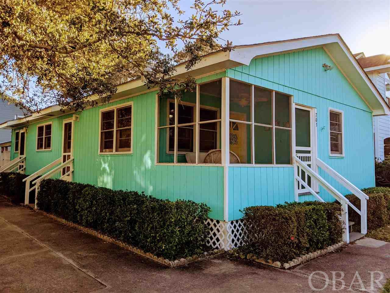 703 Avalon Drive - Photo 1