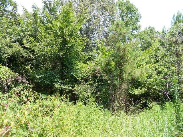 1 Rolling Lane Lot# 1, Hertford, NC 27944 (MLS #112600) :: Outer Banks Realty Group
